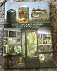 IN THE LOVECRAFT MUSEUM Steve Rasnic Tem 1st ed 100 COPY SIGNED LIMITED HC fine