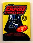 1980 Topps Star Wars: The Empire Strikes Back Series 3 Trading Cards 14
