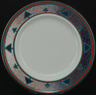 Dansk Winterfest Portugal Dinner Plate VGC