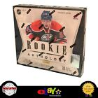 (HCW) 2011-12 Panini Rookie Anthology Hobby Hockey Box