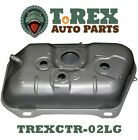 2000 04 Chevy 4 Door Tracker 2000 05 Suzuki Grand Vitara XL 7 gas tank