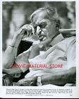 David Lean A Passage To India Press Kit With 13 8x10 Photos M6789