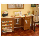 Arrow Norma Jean Sewing Storage Cabinet