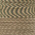200 Foot Value Packs of 550 Paracord  Two 100 Hanks Quality USA Made Cord