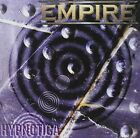 EMPIRE - HYPNOTICA USED - VERY GOOD CD