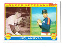 10 of the Best Nolan Ryan Cards of All-Time 19