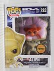 Funko POP Movies ID4 Independence Day #283 ALIEN Chase - Vinyl Figure In Box