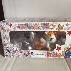 tokidoki mermicorno series 2 pack