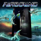 AIRBOUND-S/T-JAPAN CD F56