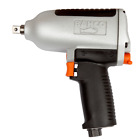 S#BAHCO Impact Wrench Cordless Drill Ratchet Tool 1/2
