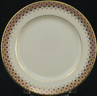 Fitz and Floyd Altamont Bread and Butter Plate