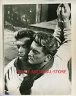 Jean Marais Jean Cocteau Orpheus 8x10 Photo From Original Negative M7329