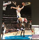 Blake Griffin Cards, Rookie Cards and Autographed Memorabilia Guide 61