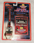 Chase the Race Kenny Bernstein NHRA 1:64 die-cast car (2001) NEW