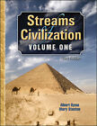 Christian Liberty Streams of Civilization Vol 1 3rd edition