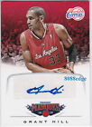 2012-13 Panini Marquee Basketball Cards 24