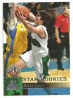 Ricky Rubio Rookie Cards and Autograph Memorabilia Guide 37