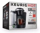 Keurig K55 Classic Single Serve Programmable K-Cup Pod Coffee Maker