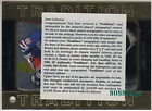 1998-99 SP Authentic Basketball Cards 13