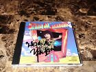 Weird Al Yankovic Rare Authentic Hand Signed In 3D CD Comedy Comedian Photo COA