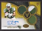 2015 Topps Triple Threads Football Cards 20