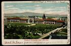 USA POSTAL CARD STANFORD UNIVERSITY ON Sc300 USED OLD