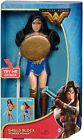 Wonder Woman Action Figures Guide and History 59