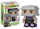 Ultimate Funko Pop 8-Bit Vinyl Figures Guide 69