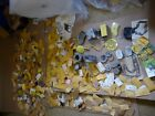 Large Lot of Vintage Chainsaw Parts NOS Mostly PIONEER
