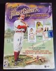 2013 Topps Allen & Ginter SEALED BOX Baseball Hobby Rip Card Autographs Possible