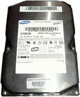 SAMSUNG Spinpoint SP0802N 80GB 7200RPM IDE Hard Drive, HDD