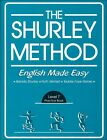 Shurley English Level 7 Practice Book New