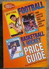 Using Sports Card Price Guides to Find the Real Value of Your Collection 11