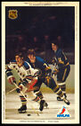 Top 10 1970s Hockey Rookie Cards 15