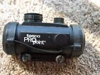 Tasco Pro Point Red Green Dot Excellent Condition