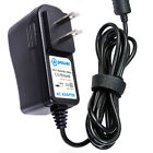 "for RCA DRC99390 9"" Portable DVD Playe AC ADAPTER POWER CHARGER SUPPLY CORD"