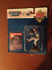 1995 ROGER CLEMENS BOSTON RED SOX STARTING LINEUP KENNER BASEBALL Figure