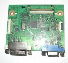 ACER V246HL MONITOR MAINBOARD 5E22M01014AB132 4H22T01A02