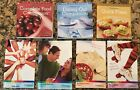WEIGHT WATCHERS TurnAround Dining Out  Complete Food Companion Books 2009
