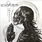 CYHRA - LETTERS TO MYSELF USED - VERY GOOD CD