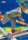 Stephen Strasburg Cards, Rookie Cards Checklist and Autograph Memorabilia Guide 6