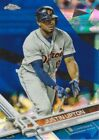 Justin Upton Cards, Rookie Cards and Autographed Memorabilia Guide 12