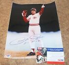 Pete Rose Baseball Cards, Rookie Card and Autographed Memorabilia Guide 38