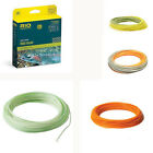 Rio Gold Fly Line New with Free Shipping in US