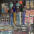 Hard Candy 50 New Makeup Items NO DUPLICATES Pretty Variety WHOLESALE LOT Gift