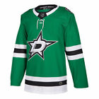 #6 Julius Honka Jersey Dallas Stars Home Adidas Authentic