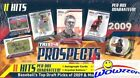 Topps Signs Exclusive Trading Card Agreement With Major League Baseball 9