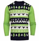 These Sports Ugly Sweaters Are the Ugliest 14