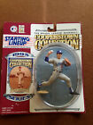 1995 DON DRYSDALE STARTING LINEUP COOPERSTOWN COLLECTION KENNER BASEBALL