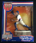 1996 Stadium Stars Starting Lineup Mike Piazza Veterans Stadium All Star Game